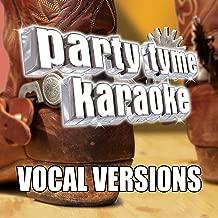Best always on my mind karaoke Reviews