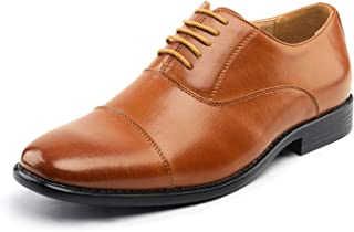 bruno homme shoes