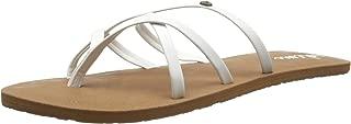 Best scholl beach sandals Reviews