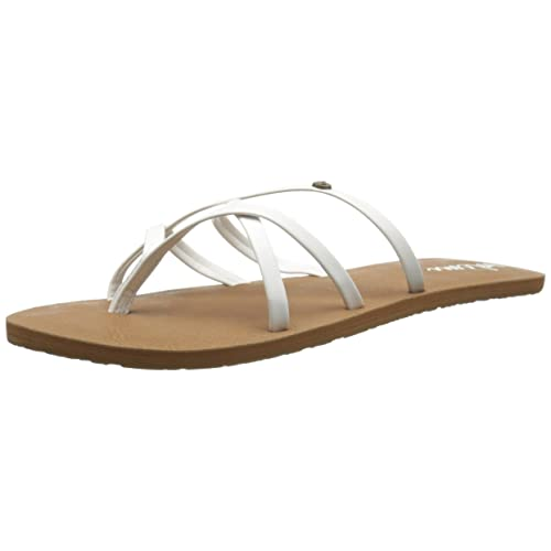 3cd914ac72389c Island Sandals for Under 10 Dollars  Amazon.com