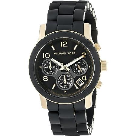 マイケルコース MICHAELKORS MK5191 [海外輸入品] レディース 腕時計 時計