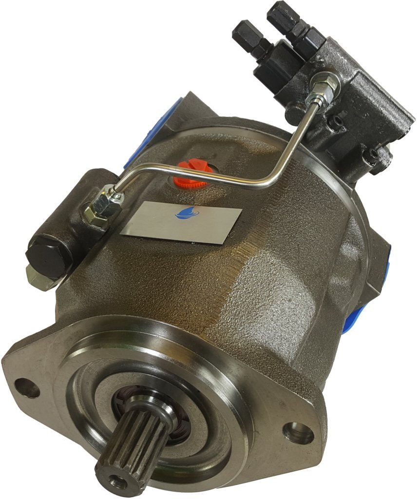 Opening large release sale Rexroth New Aftermarket A10VSO71DRG Pisto 31L-PSC12N00 2021 model Hydraulic