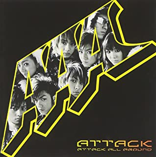 Best aaa attack all around Reviews