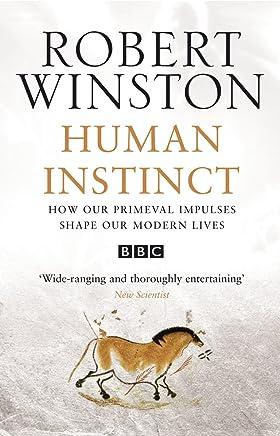 Human Instinct