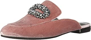Adrianna Papell Women's Becky Mule