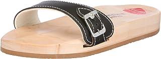 Berkemann Original Sandale 00100-900, Chaussures mixte adulte