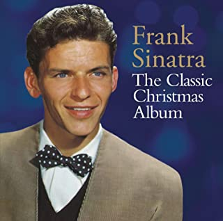 Best christmas songs by sinatra album Reviews