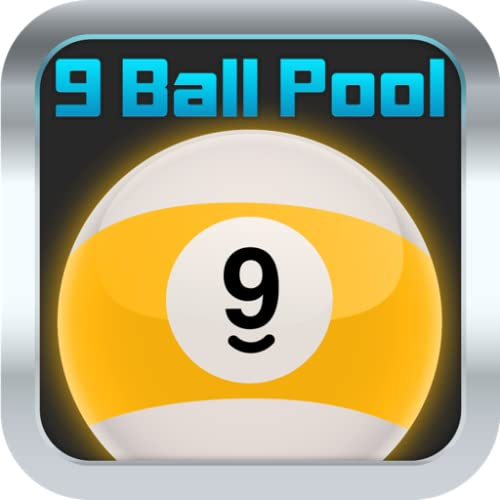 9 ball pool for tablet