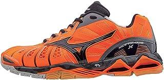 Mizuno Mens Wave Tornado X Mens Volleyball Shoes