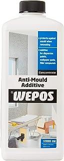 Wepos Anti Mould Additive, 1L