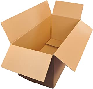 10 Stuck1200x600x600 Karton Faltkartons Versandkarton 120x60x60 2 Wellig DHL Paket NEU 10Stuck
