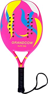 Amazon.com: paddle tennis rackets