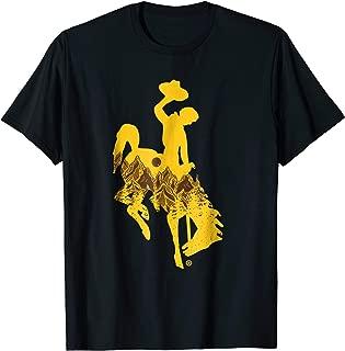 Best mountain t-shirt Reviews