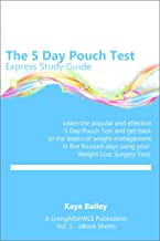 Best 5 day pouch test day 1 Reviews