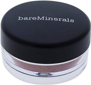 bareMinerals Eyecolor - Heart Velvet, 0.56000000000000005 g