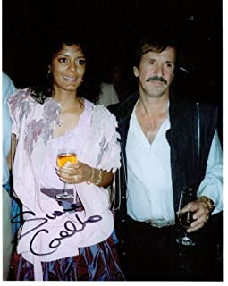 Best sonny bono autograph Reviews