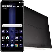 Porsche Design Huawei Mate 20 Rs Lya L29 Factory Unlocked 4G Smartphone International Version Black 256GB