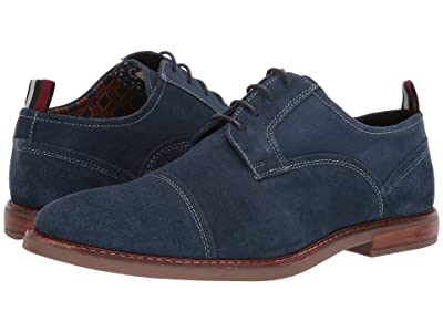 Ben Sherman Birk Cap Toe (Oceania) Men