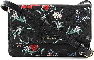 Fiorelli Millie Crossbody S Richmond Floral