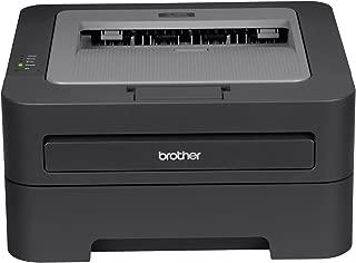Brother Monochrome Laser Printer HL2240