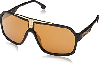 Men's 1014/S Shield Sunglasses