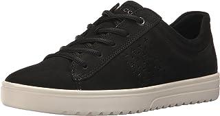 ECCO Footwear Womens Fara Tie Oxford