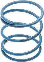 ACDelco 8639074 GM Original Equipment Automatic Transmission 3-4 Blue Accumulator Piston Spring