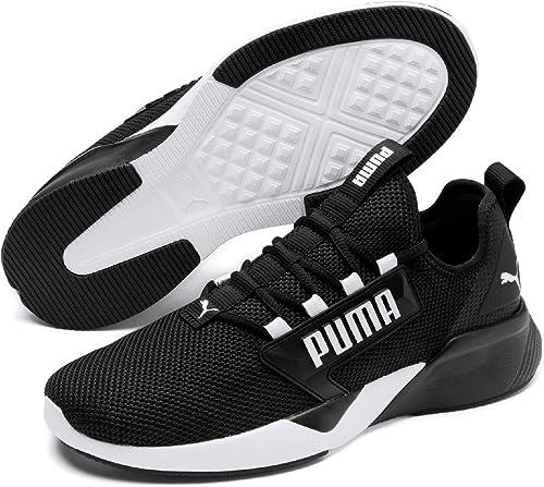 Puma Retaliate Training Schuh - SS19