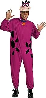 Best dino the flintstones costume Reviews