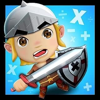 battle skills app