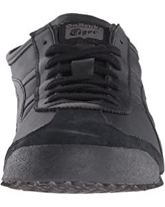 onitsuka tiger mexico 66 black glacier grey quilt guild 2019