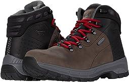 "Eagle Trail 5"" Waterproof Hiker Soft"