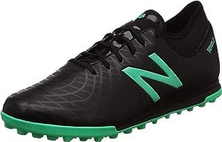 new balance Men's Tekela Magique Tf Football Boots