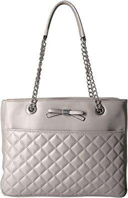 Halina Satchel