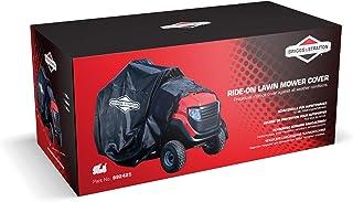 Briggs & Stratton 992425 Ride-On Lawn Mower Cover