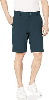 Lee Uniforms Men's Performance Series Tri-Flex Short
