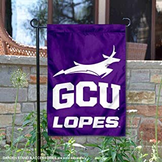 College Flags and Banners Co. Grand Canyon Lopes Garden Flag