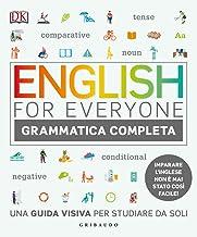 Permalink to English for everyone. Grammatica completa PDF