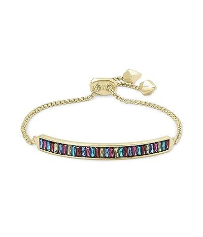 Kendra Scott Jack Delicate Chain Bracelet