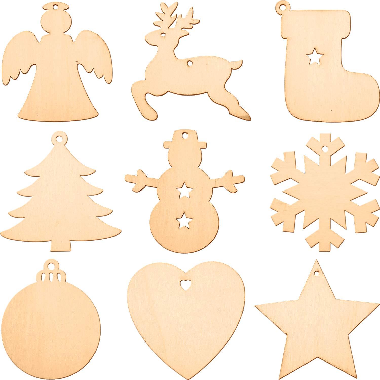 Christmas Cutout Patterns.Christmas Cutout Patterns Patterns For You