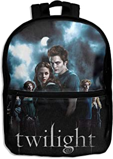 twilight saga backpack