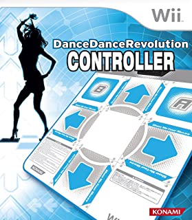 What Is The Best Ddr Game