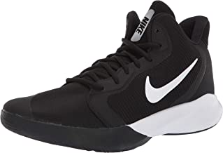 Best womens nike basketball shoes size 7.5 Reviews
