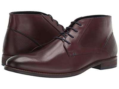 Steve Madden Noland (Brown) Men