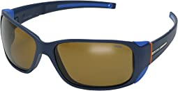 Montebianco Sunglasses