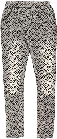 boboli Pantalones para Niñas