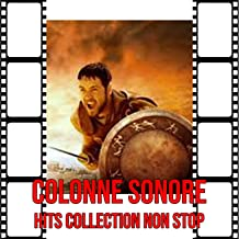 Colonne Sonore Medley 3: American Pie / California Dreamin' / Chariots of Fire / Chase / Circle of Life / What a Feeling / Grease Megamix / I Just Called to Say I Love You / Now I Had the Time of My Life / It Must Have Been Love / May It Be / Now We Are F (feat. Silver)