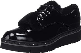 3d67765bb53 Amazon.es: Charol - Mocasines / Zapatos para mujer: Zapatos y ...