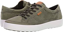 4e5a992df6c29 Retro | Shipped Free at Zappos
