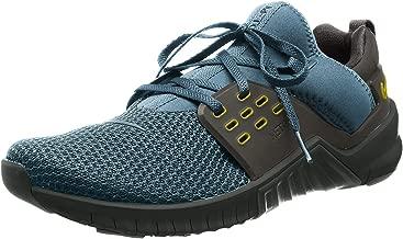nike boston shoes